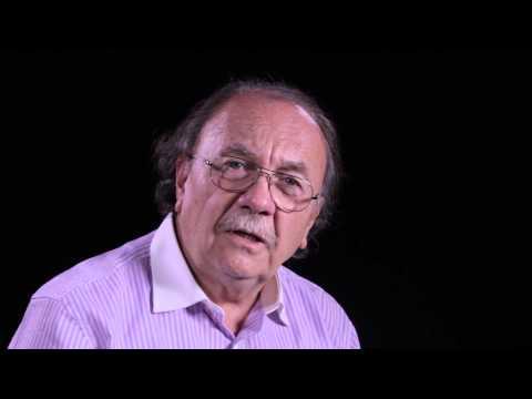 Corresponsal de La Tercera relata Tortura de Luis Gubler Díaz por Grupo de Nelson Lillo Merodio