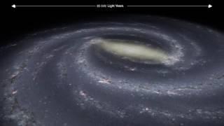 Video Ternyata Ukuran Matahari Kalah Dengan Ukuran Bintang!! MP3, 3GP, MP4, WEBM, AVI, FLV Agustus 2017