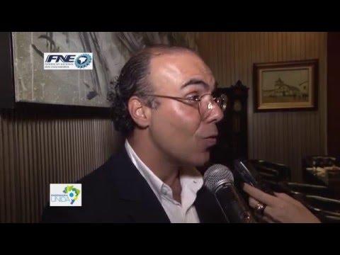 José Police Neto – Vereador do Município de São Paulo (PSD)