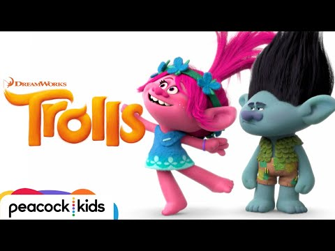 Trolls (Viral Video 'An Early Bird or Night Owl?')
