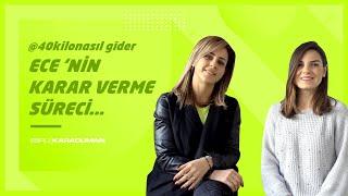 vuzrIgTM02k