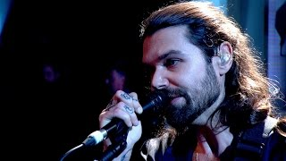 Download Lagu Biffy Clyro - Wolves of Winter - Later... with Jools Holland - BBC Two Mp3