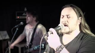 Video Vertex - Poslední štace