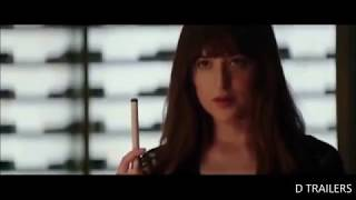 Nonton  10 Fifty Shades Darker   Exclusive Deleted Scenes  Hd Film Subtitle Indonesia Streaming Movie Download