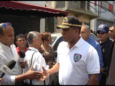 Resumen de Noticias Telemicro día  8 de Junio 2014