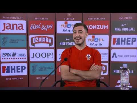 """Juranović: """"Živim svoj san"""""""