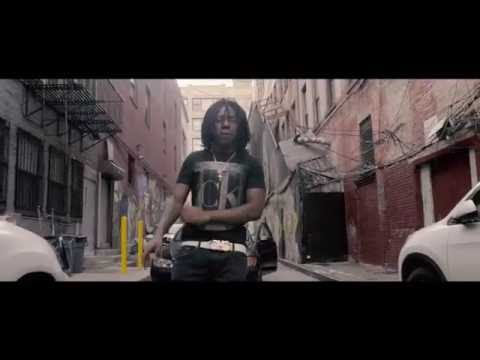 New Video: Nudie Don-As I Should