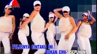 Memory Daun Pisang - Cover Version (Dangdut House)