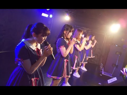 , title : '【公式】アイくるガールズ 第71回定期公演 2019年6月30日'