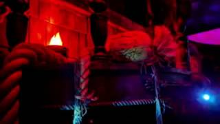 Haunted Pirate Ship Escape Room Clearwater Beach Tampa Bay