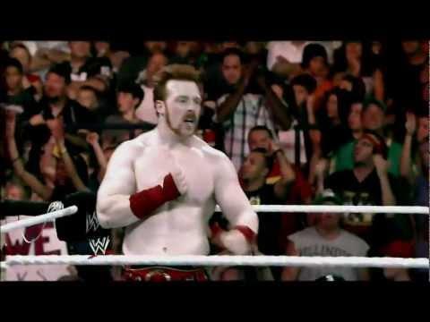 WWE Night of Champions Pre-Show tonight @ 7:30 ET / 4:30 PT
