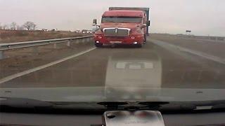 Подборка Аварий и ДТП #60 Car Crash Compilation