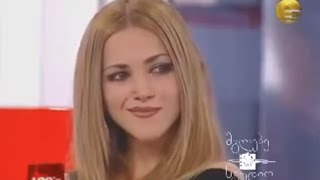 ქართული პრიკოლები.