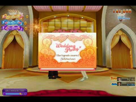 New Wedding Party Season-2