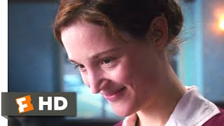 Nonton Phantom Thread (2017) - For the Hungry Boy Scene (1/10) | Movieclips Film Subtitle Indonesia Streaming Movie Download