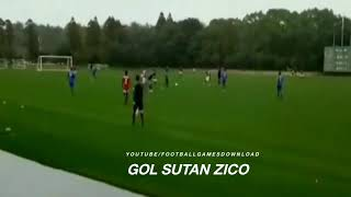 Video VIDEO GOL SUTAN ZICO ✓  JENESYS CUP 2018 JAPAN MP3, 3GP, MP4, WEBM, AVI, FLV Maret 2018