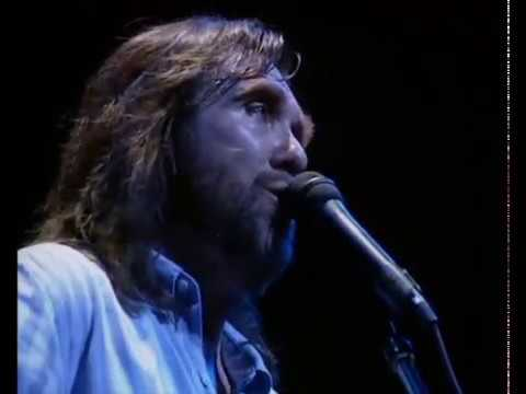 """Dr Hook  - """"Sylvia's Mother"""""""