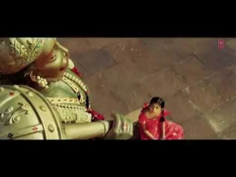 Mumbai Se Aaya Mera Dost Hindi Dubbed Free Download Mp4