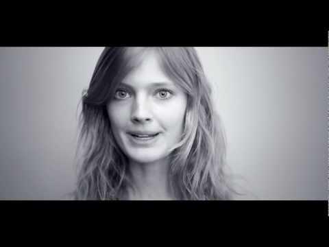 Constance Jablonski -