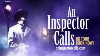 Nonton An Inspector Calls   Trailer Film Subtitle Indonesia Streaming Movie Download