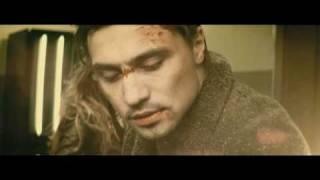 Дима Билан - Я Просто Люблю Тебя (видео)