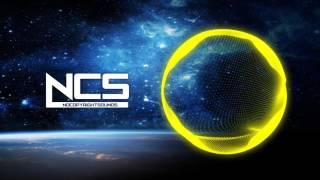Unison - Aperture  NCS Release