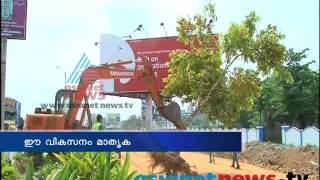 Asianet News@1pm 6th April Part 2-watch it on tvmalayalam.com-