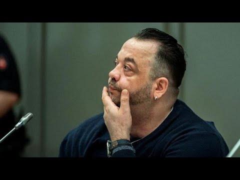 Γερμανία: Ισόβια σε serial killer για 85 φόνους