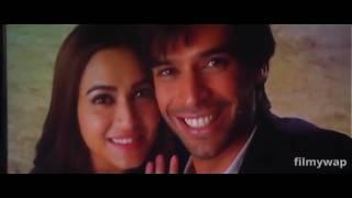 Video Raaz Reboot full movie download in MP3, 3GP, MP4, WEBM, AVI, FLV January 2017