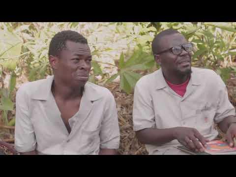 Best of les Baos | Humoristes Camerounais 2019