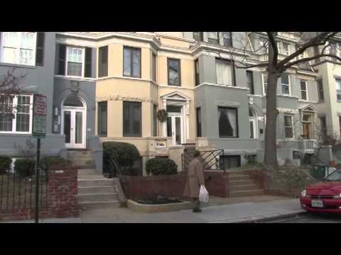 Community Solar Homes Grow Across US