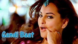 Gandi Baat | Full Video Song | R...Rajkumar full download video download mp3 download music download