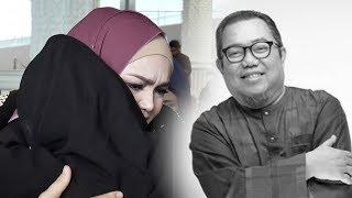 Video Pak Ngah minta keluarga berkumpul, tak sangka dia akan pergi selama-lamanya MP3, 3GP, MP4, WEBM, AVI, FLV Oktober 2018