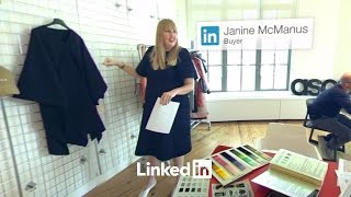 LinkedIn gives you a new way to explore the jobs at ASOS through a fully immersive 360º video experience. With LinkedIn you ...