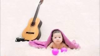 CHƯA BAO GIỜ (TIÊN TIÊN) - DEMO COVERED BY HDp_TT, tiên tiên, tien tien, say you do tien tien, my everything tien tien