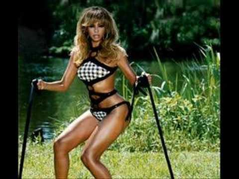 Tekst piosenki Beyonce Knowles - Hip hop star po polsku