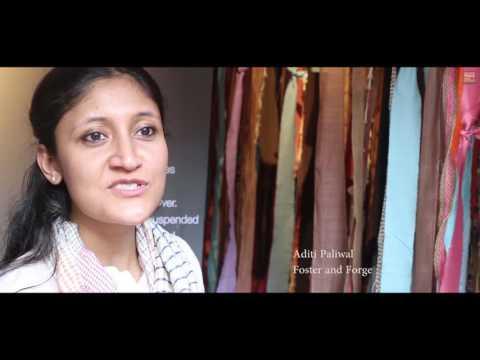 Diwali Mela 2016 : Blind School Relief Association