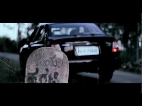 31D short film