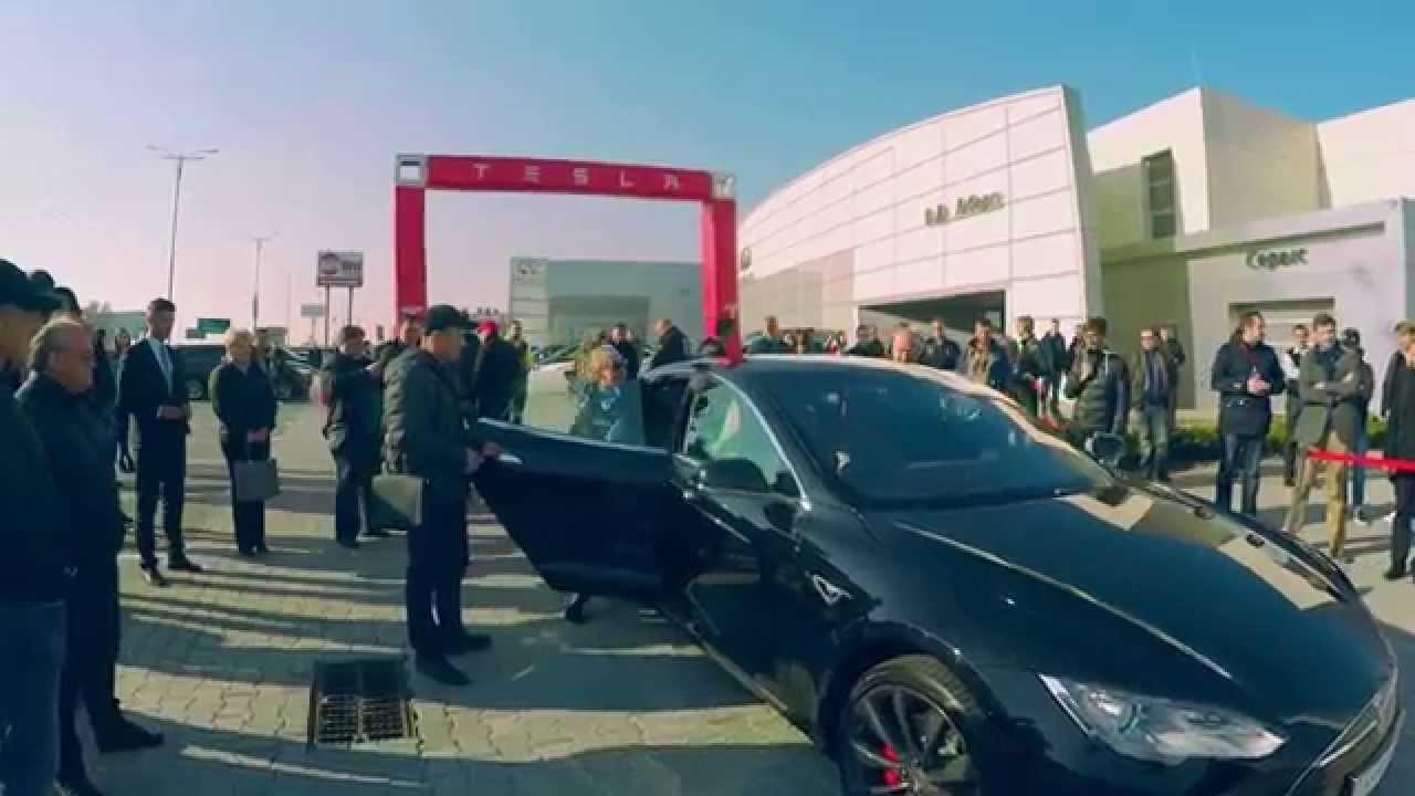 Новый Peugeot 308 ВиДи Авангард