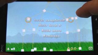 Spaghetti Marshmallows YouTube video