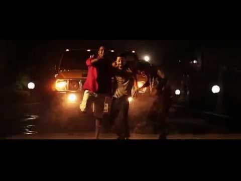 Video Bunny and RB ft. A bazz - Iksat Basat ( 61 62 ) 2014 download in MP3, 3GP, MP4, WEBM, AVI, FLV January 2017
