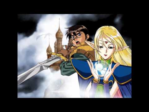 Tekst piosenki Arai Akino - Adesso e fortuna -Honoo to Eien- po polsku