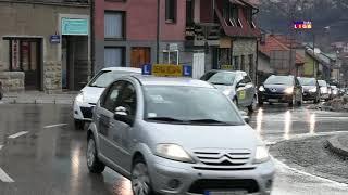 ŠTRAJK auto škola u Ivanjici (infoliga.rs)