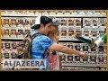 US trade war | Al Jazeera English