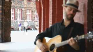 Video Alasdair Bouch - The Conquistador Repents [Official Video]
