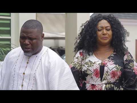 STUBBORN BEAUTY - NIGERIAN 2017 NOLLYWOOD MOVIES EPISODE TWO