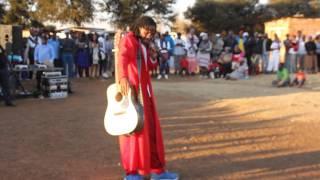 Video Khulasik'beke/Zakhe Mthiyane MP3, 3GP, MP4, WEBM, AVI, FLV Februari 2019