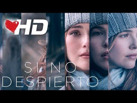 Si No Despierto (Before I Fall) | Primer tráiler oficial subtitulado