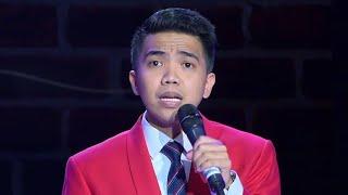 Video Arif Brata: Istri Ngidam - SUCI 8 MP3, 3GP, MP4, WEBM, AVI, FLV Mei 2018