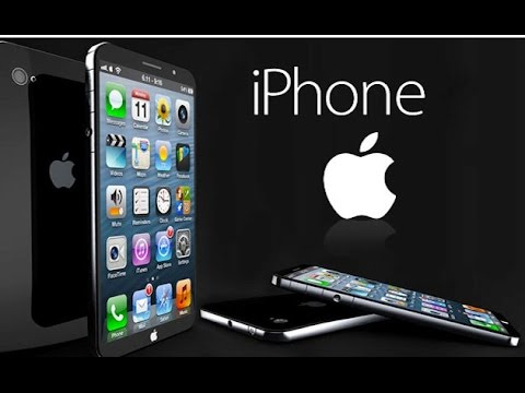 iPHONE RINGTONE SOUND EFFECT